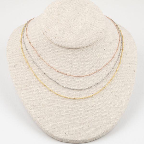 Shop Necklace Online